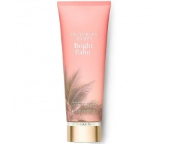 Лосьон для тела Victoria's Secret Bright Palm 236мл