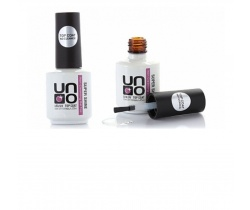 Топ для гель-лака UNO Super Shine Top Coat 15мл