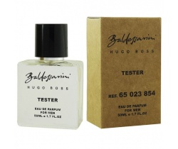 Тестер Baldessarini Hugo Boss Men, edp., 50 ml
