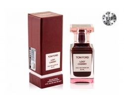 (EU) Tom Ford Lost Cherry EDP 50мл