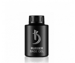 Каучуковая база Rubber Base Gel Kodi 35мл