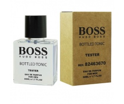 Тестер Hugo Boss Bottled Tonic Men, edp., 50 ml