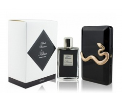 By Kilian Black Phantom EDP 50мл (шкатулка)