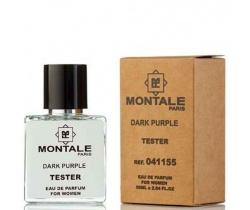 Тестер Montale Dark Purple, edp., 50 мл