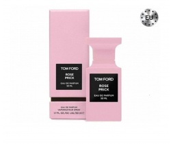 (EU) Tom Ford Rose Prick EDP 50мл