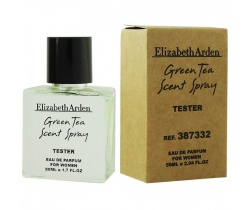 Тестер Elizabeth Arden Green Tea Scent Spray, edp., 50 ml