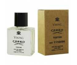 Тестер Creed Viking Men, edp., 50 ml