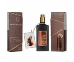 Montale Aoud Forest 60ml