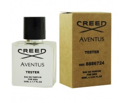 Тестер Creed Aventus, edp., 50 ml