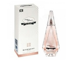 ОРИГИНАЛ GIVENCHY ANGE OU DEMON LE SECRET FOR WOMEN EDP