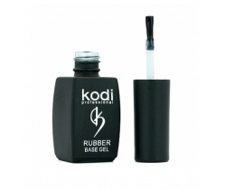 База Kodi Rubber Base Gel 8мл