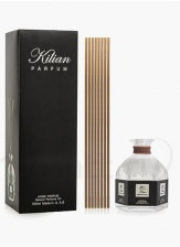 Диффузор Kilian Black Phantom 100мл