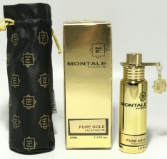 "Montale ""Pure Gold"" 30ml"