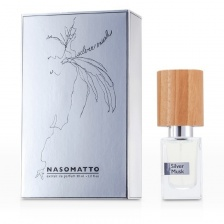 Nasomatto Not For Sale (Silver Musk), edp., 30 ml