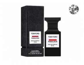 (EU) Tom Ford Fucking Fabulous EDP 50мл