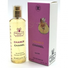 Chance Eau de Parfum Chanel edp 65 мл