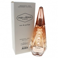 Тестер Ange Ou Demon Le Secret Eau De Parfum Givenchy edp 100 мл