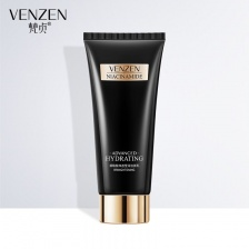 Пенка для умывания Venzen Niacinamide Advanced Hydrating 100гр