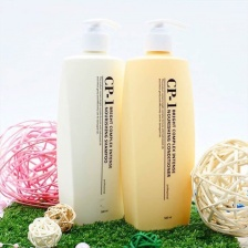 Esthetic House CP-1 Bright Complex Intense Nourishing Shampoo 500 ml