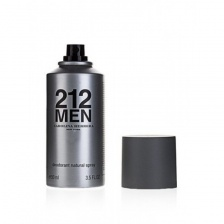 Дезодорант 212 Men Carolina Herrera 150 мл