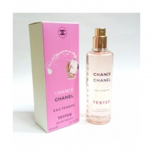 Chance Eau Tendre Chanel edt 65 мл