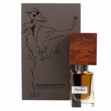 Nasomatto Not For Sale (Pardon), edt. 30 ml