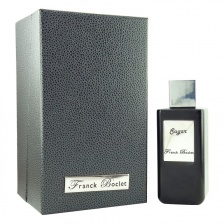 Franck Boclet Sugat, 100 ml