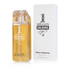 Тестер 1 Million Cologne Paco Rabanne edt 100 мл