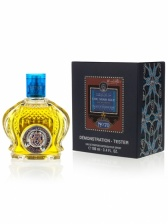 Тестер Designer Shaik, Chic Shaik Blue № 70, 100ml (муж)