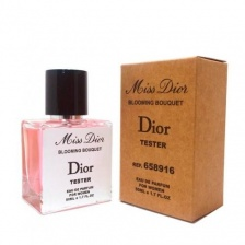 Тестер Miss Dior Blooming Bouquet, 50 мл