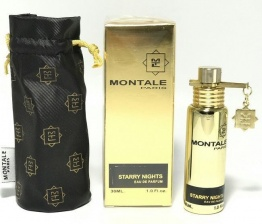 "Montale ""Starry Nights"" 30ml"
