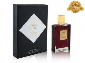 By Kilian Rolling in Love EDP 50ml
